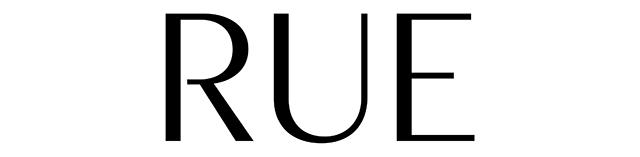 RUE-logo